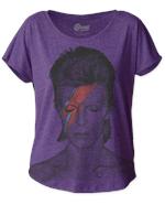 ab725db140d6 David Bowie